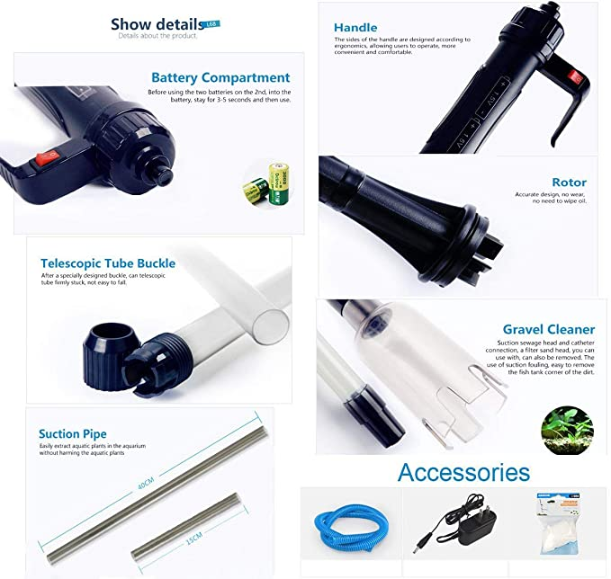 LONDAFISH  product image 4