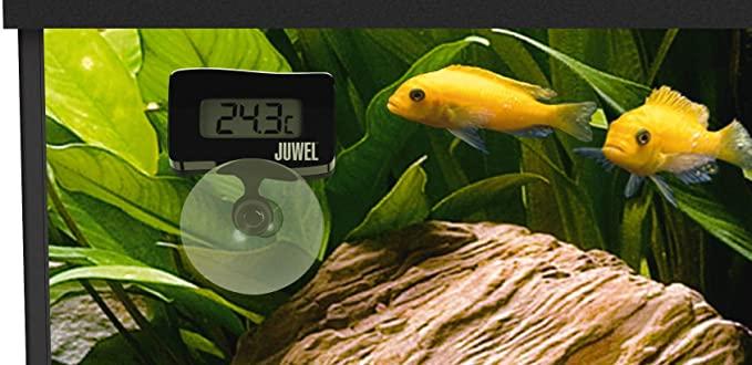 Juwel JU85702NET product image 4