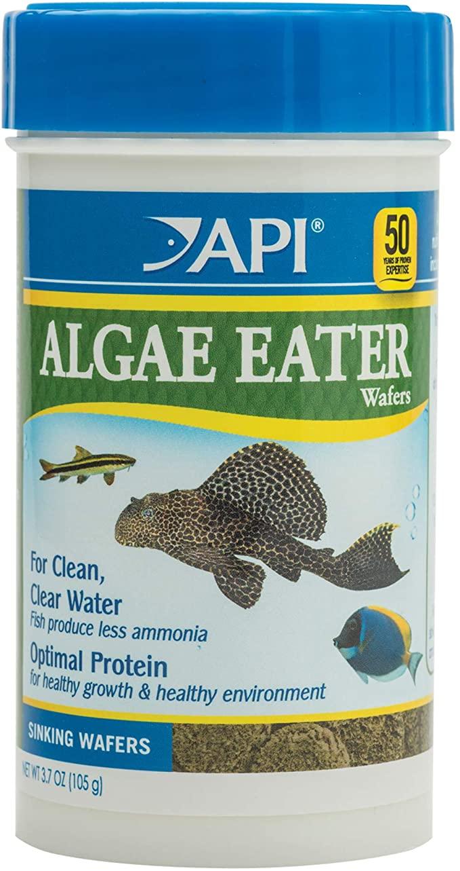 API 840B product image 6