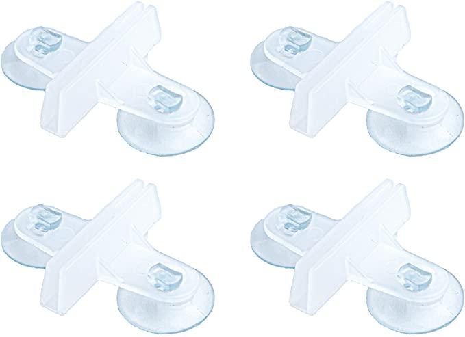 Aqua KT  product image 3