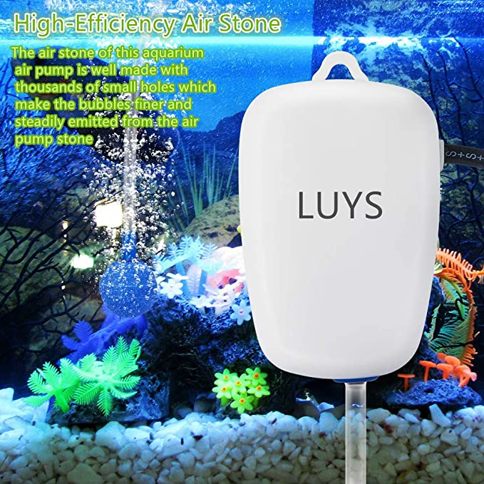LUYS  product image 10