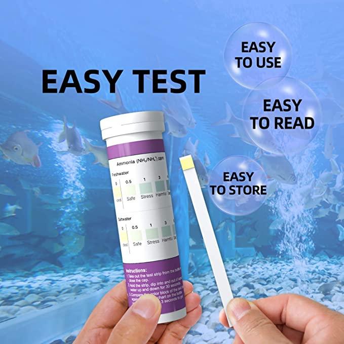 EASYTEST  product image 11