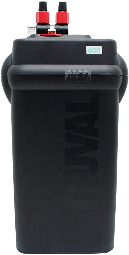 Fluval A217 product image 2