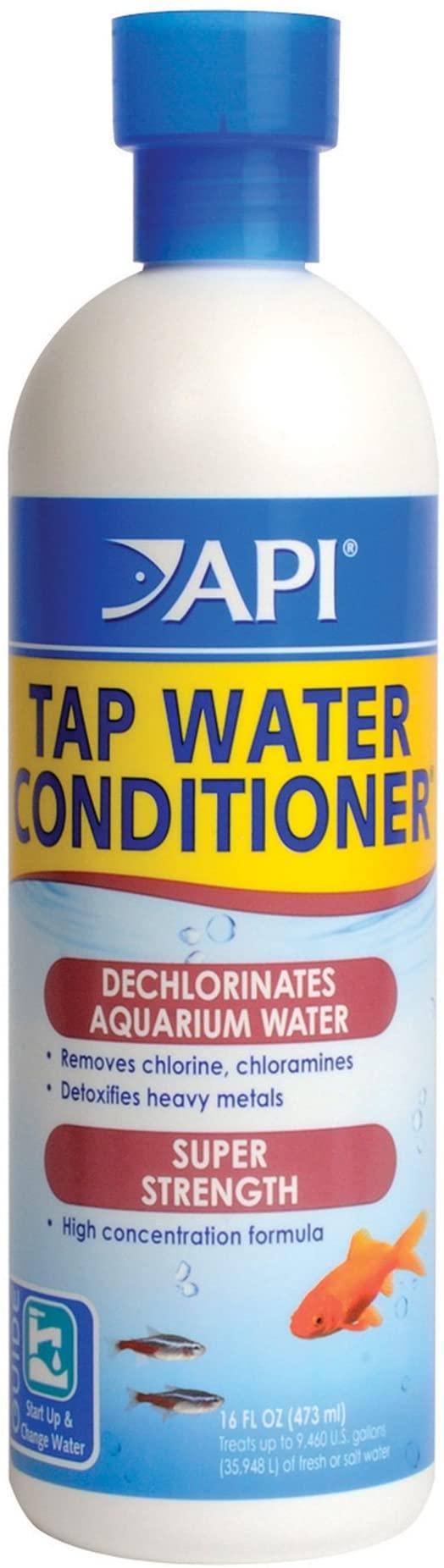 API 52C product image 3