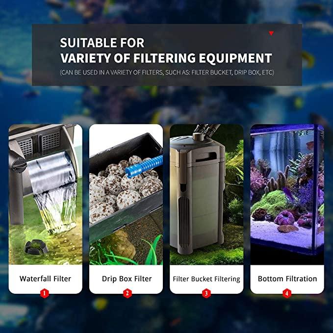 NEZO  product image 10