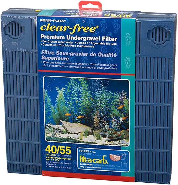 Penn-Plax CFU55 product image 3