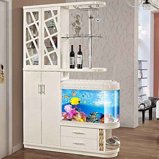 Amalong  product image 5