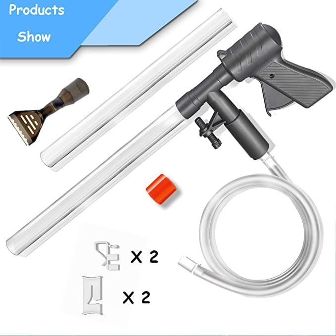 Fortune-star  product image 10