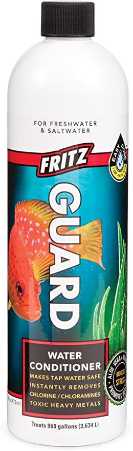 Fritz Aquatics 80256 product image 11