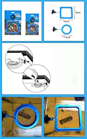 FixtureDisplays  product image 7