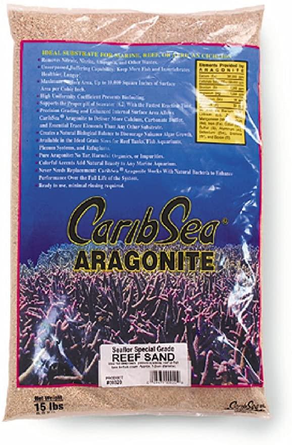 Carib Sea 008479000200 product image 10