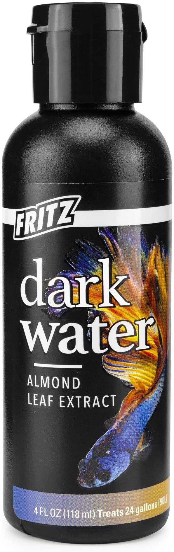 Fritz Aquatics  product image 8