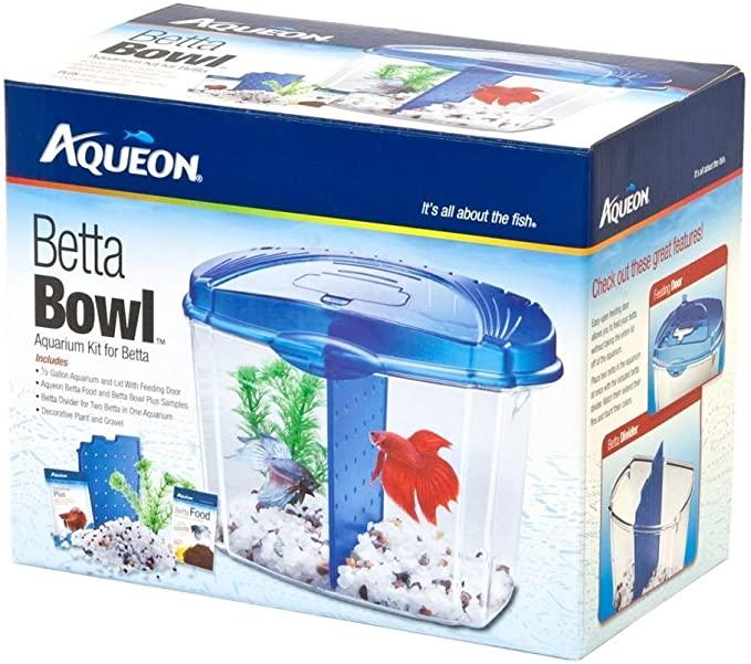 Aqueon  product image 5