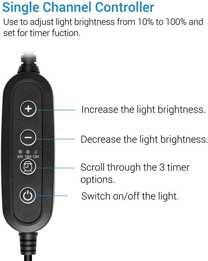 NICREW  product image 6