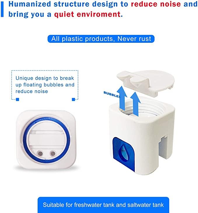 Aquarium Choice  product image 3