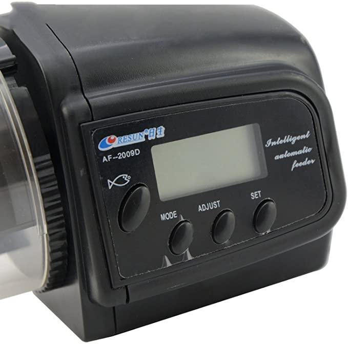 Saim B0000010730-M product image 4