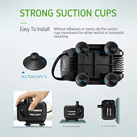 VIVOSUN  product image 4
