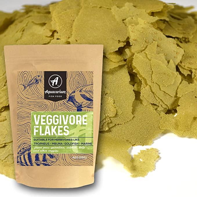 Aquacarium  product image 4
