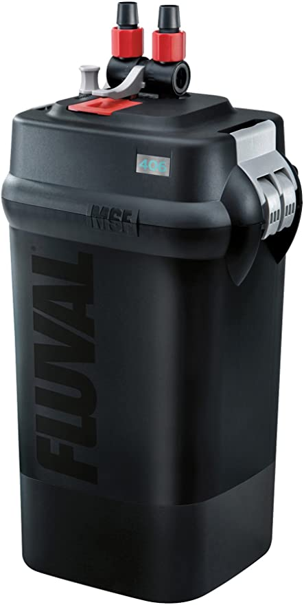 Fluval A217 product image 1