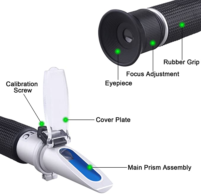 Tiaoyeer  product image 6