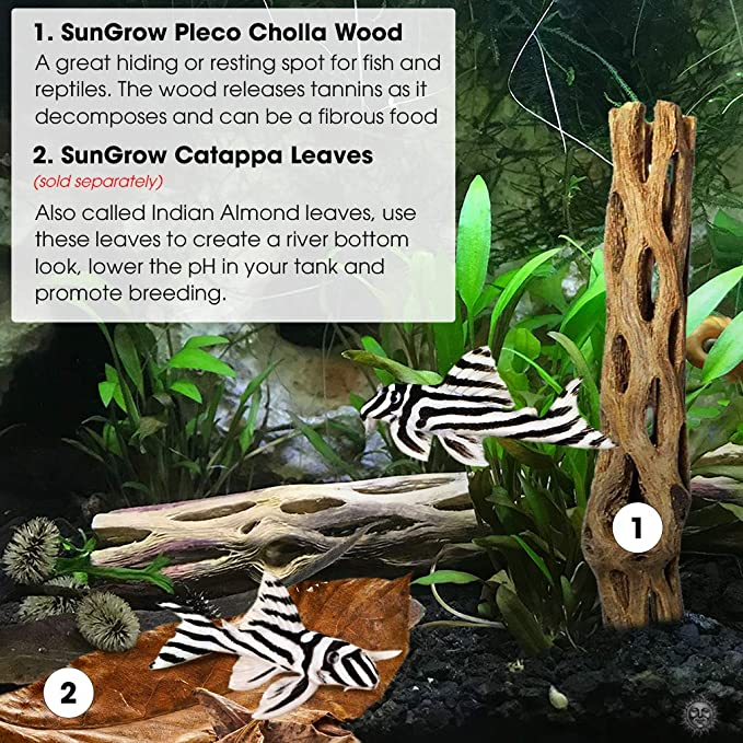 SunGrow  product image 9