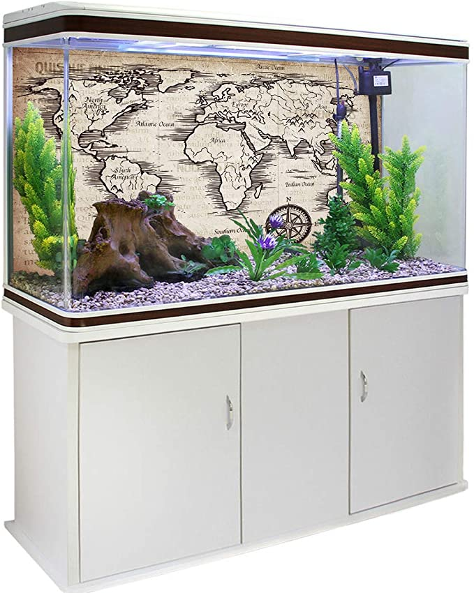 T&H XHome FISHART200217WSJiaoSLXM04880YGAJTHH product image 5