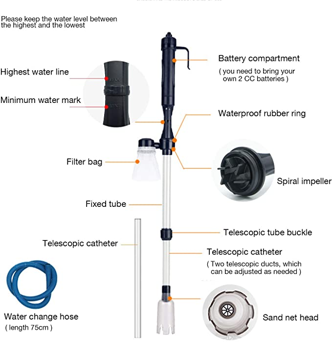 IREENUO  product image 2
