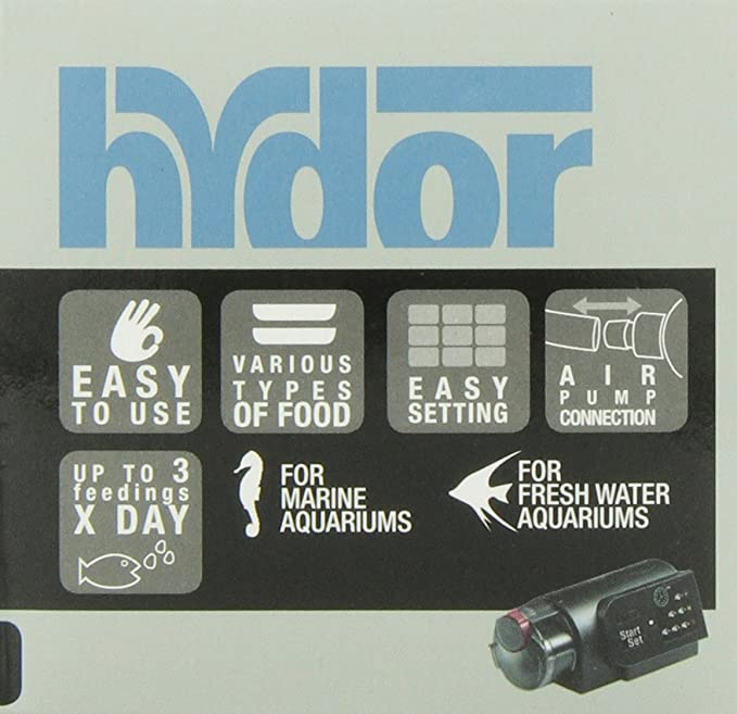Hydor M01201 product image 4