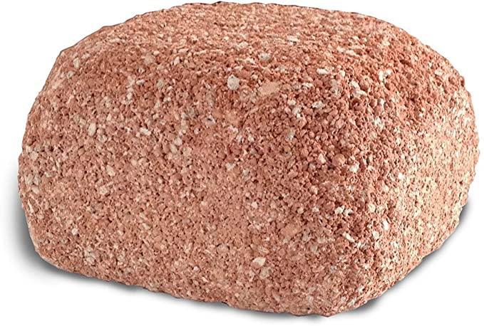 EcoBio-Block EBS-M product image 2