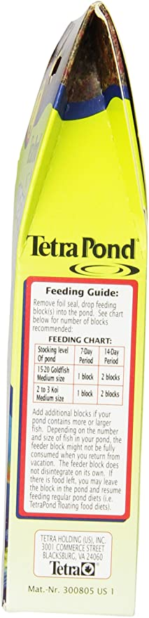 Tetra Pond 16477 product image 7