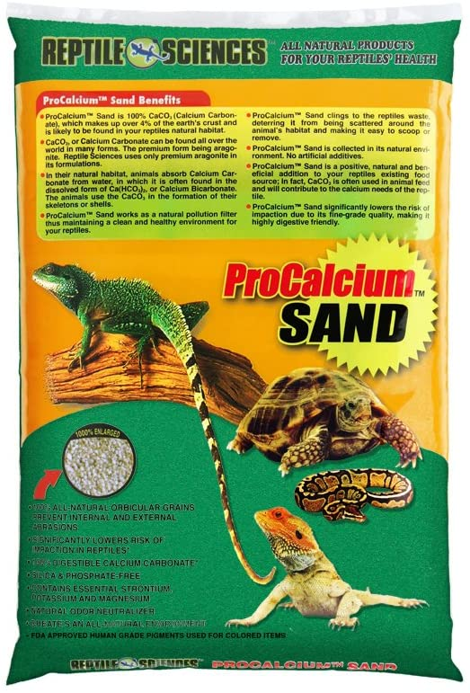Reptile Sciences 82310 product image 5