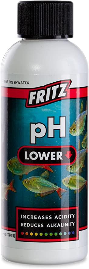 Fritz Aquatics 80355 product image 5
