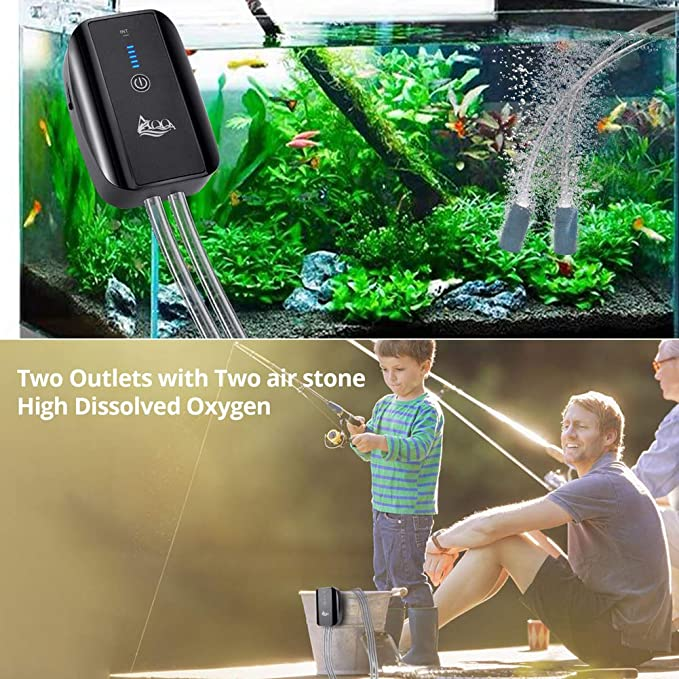 AQQA  product image 7