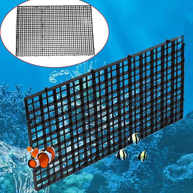 Aliyaduo  product image 2