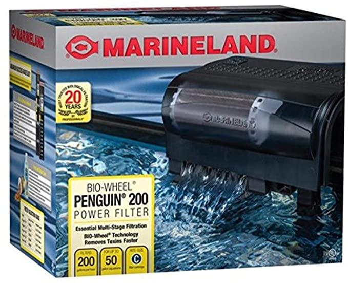 MarineLand PF0200B product image 1