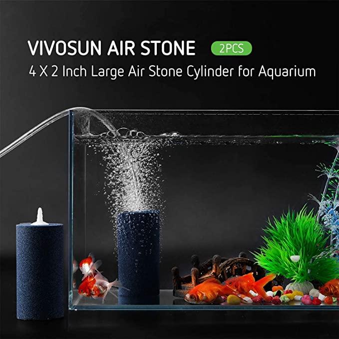 VIVOSUN  product image 2