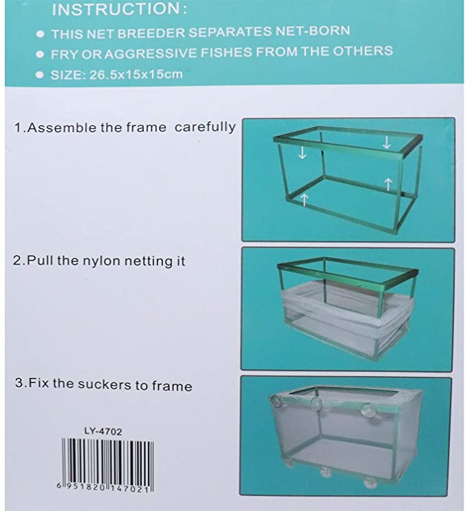 YOOTOP  product image 5