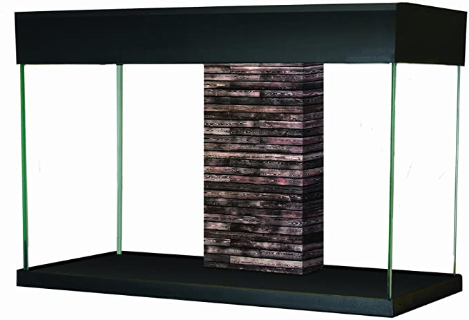 Fluval 15281A1 product image 4