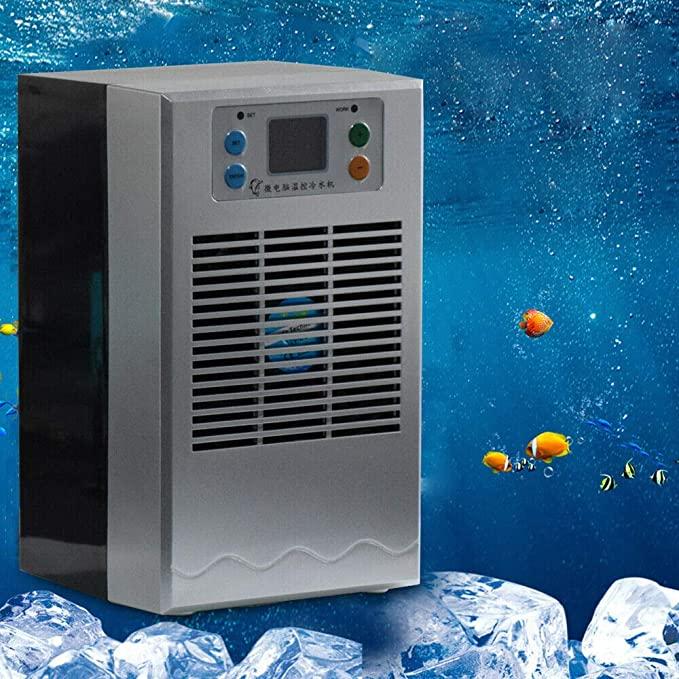 BoTaiDaHong  product image 8
