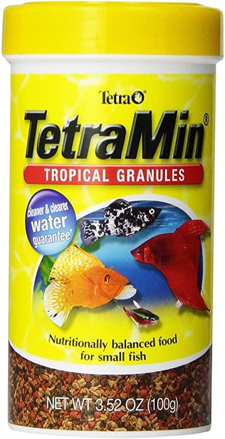 Tetra 16121 product image 1
