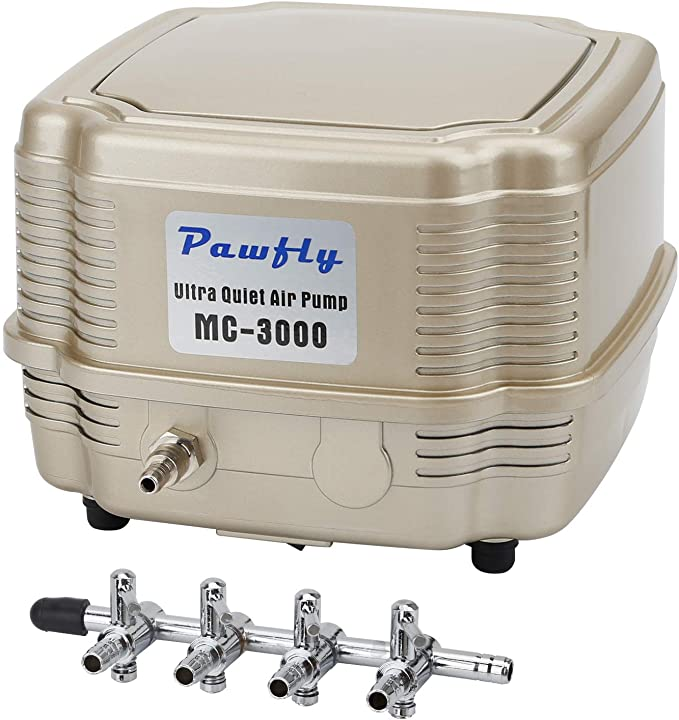 Pawfly  product image 11
