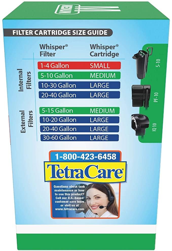 Tetra 26169 product image 3