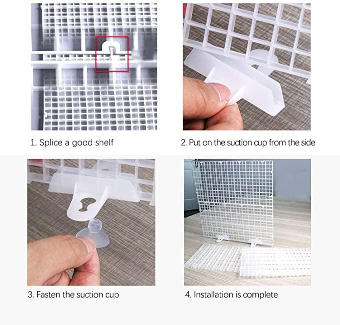 Sirozi  product image 6