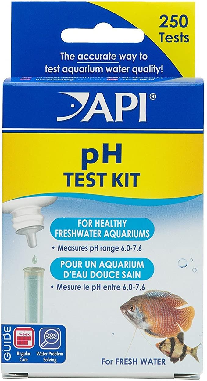 Aquarium Pharmaceuticals  product image 10