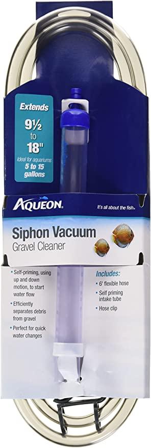 Aqueon 100106227 product image 1