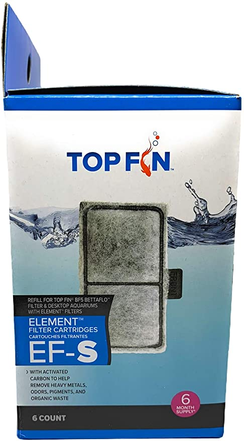 Top Fin  product image 5