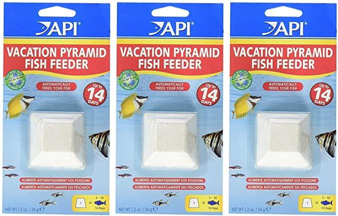 Aquarium Pharmaceuticals api product image 8