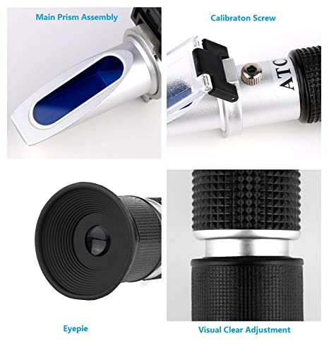 RZ  product image 6