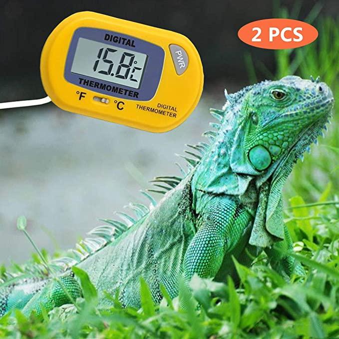 KHLZ US  product image 10
