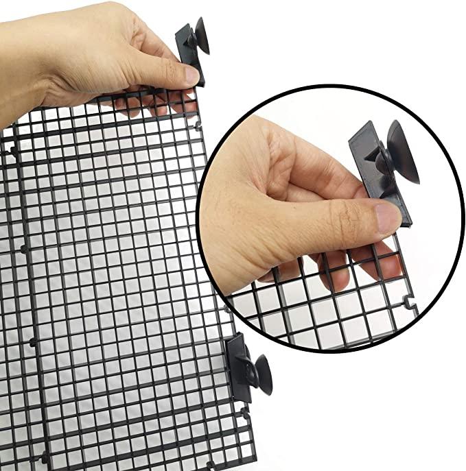 TIHOOD  product image 2